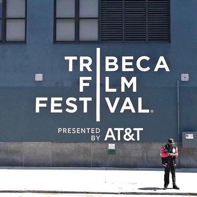 Tribeca Film Festival 2019: Celebrating 18 Years of The Best Films