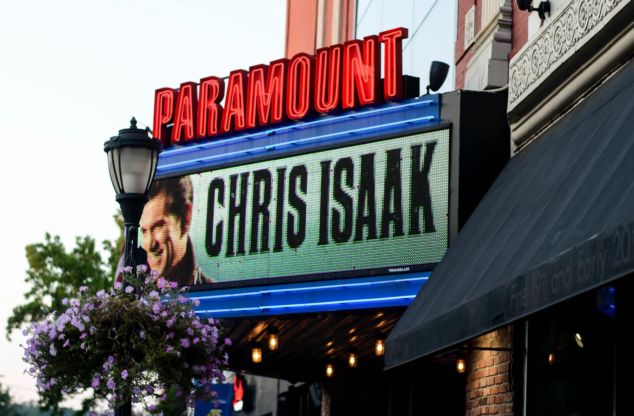 Chris Isaak (1)