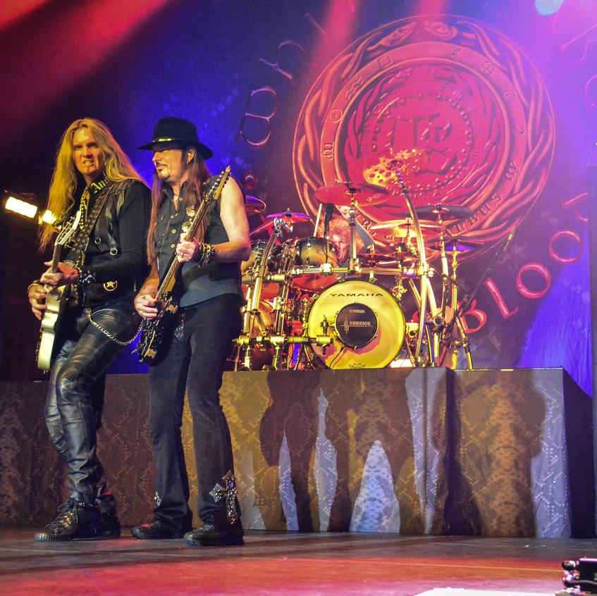 Whitesnake (67)