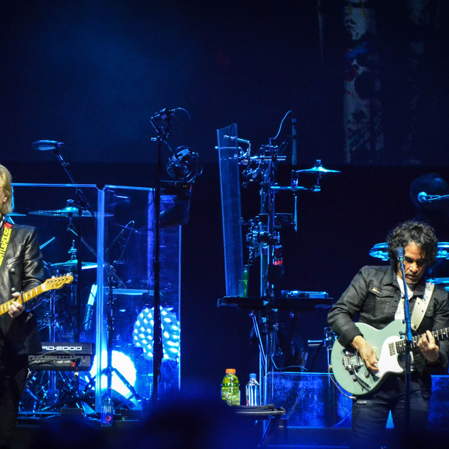 Hall and Oates  (4)