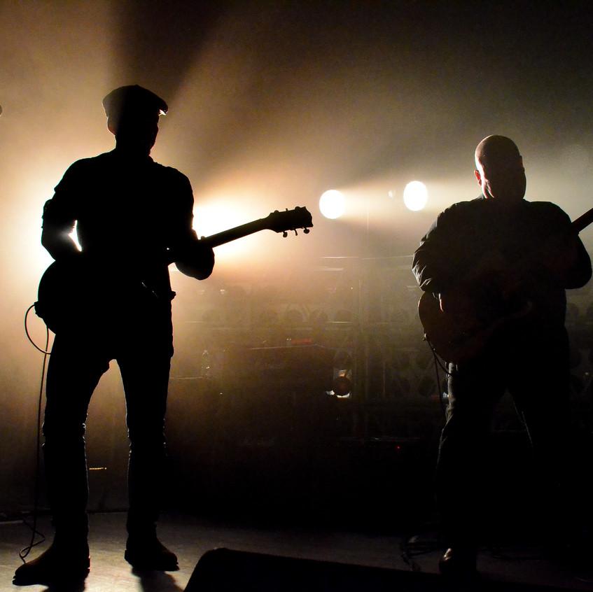 Pixies (67)