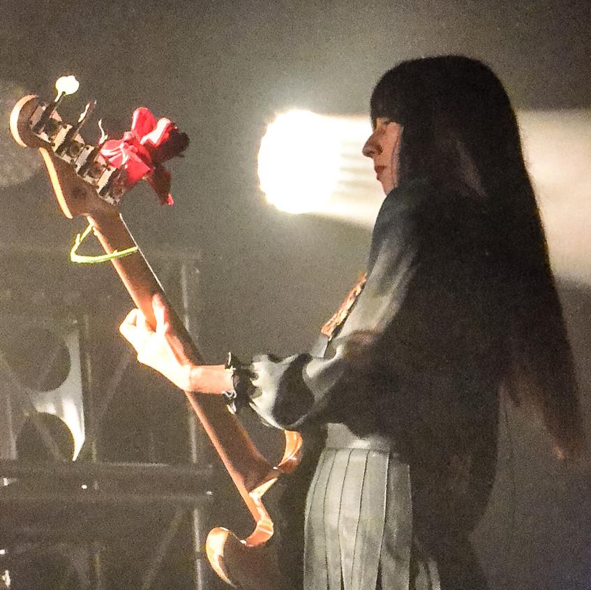 Pixies (63)
