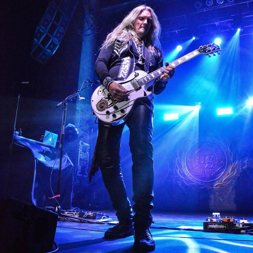 Whitesnake (104)