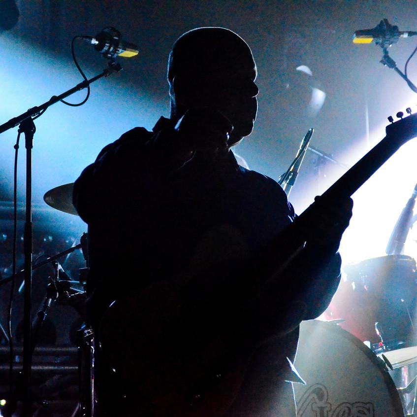 Pixies (10)