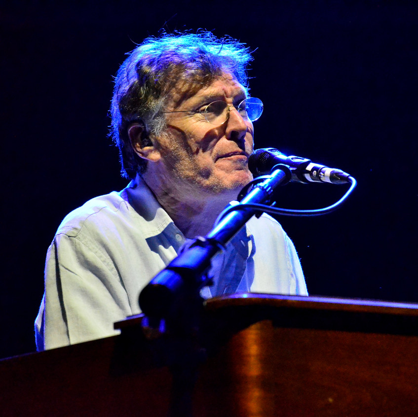 Steve Winwood (7)
