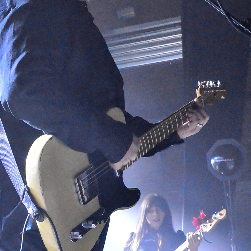 Pixies (47)