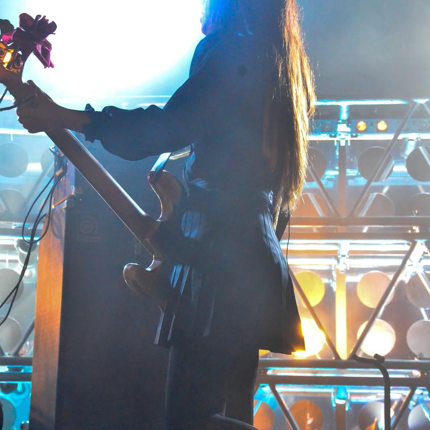 Pixies (27)