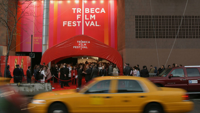 The Best Films from the Tribeca Film Festival 2016