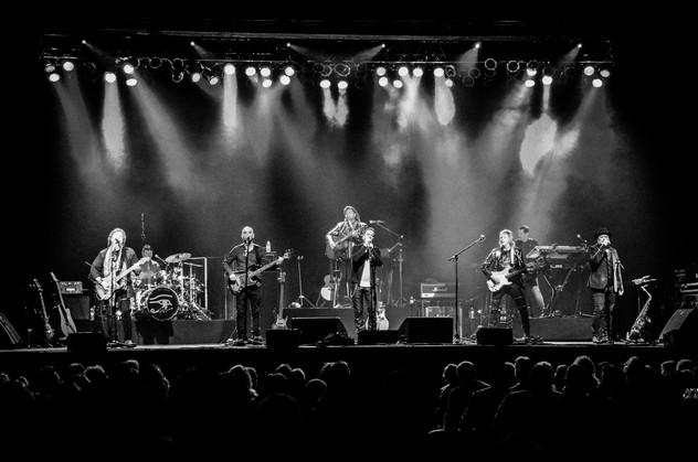 Alan Parsons Live  (24)
