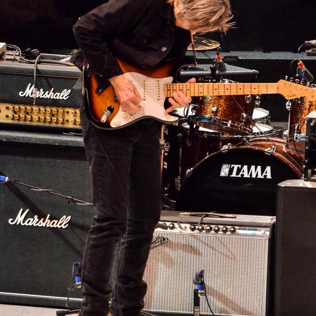 Experience Hendrix  (27)