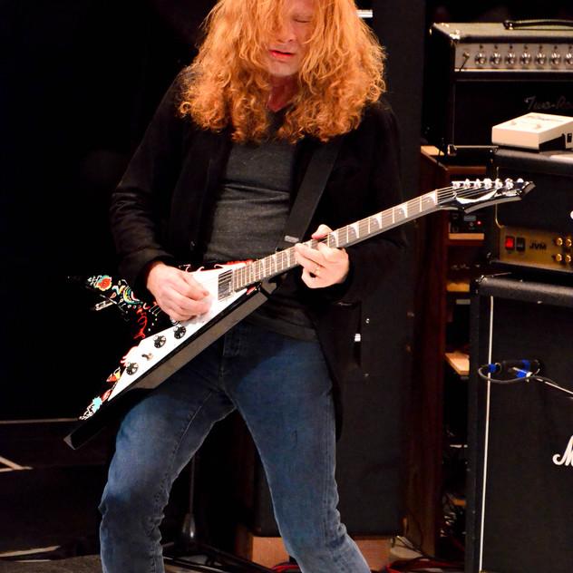Experience Hendrix  (81)