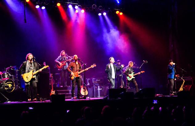 Alan Parsons Live  (17)