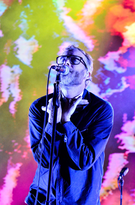 The National (26)