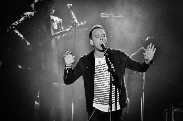 Alan Parsons Live  (18)