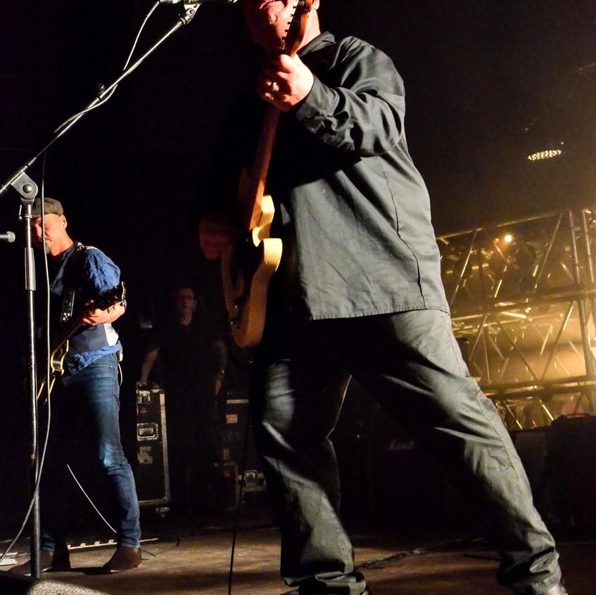 Pixies (83)