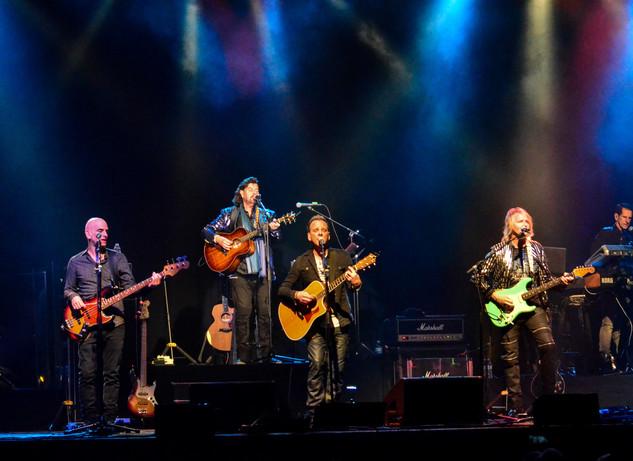 Alan Parsons Live  (12)