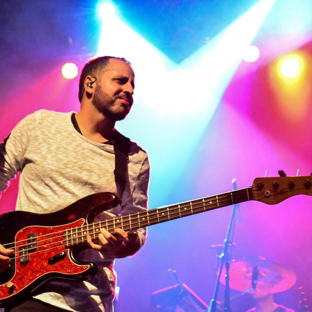 Tony Solis (7)