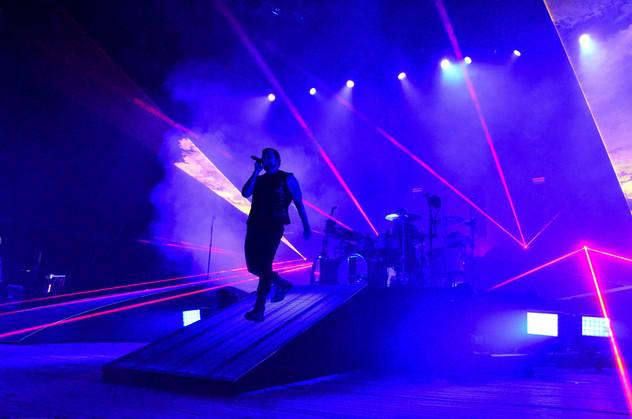Shinedown (13)