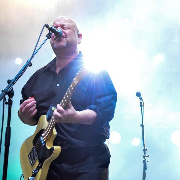 Pixies (28)