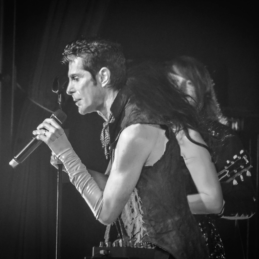 Perry Farrell  (11)