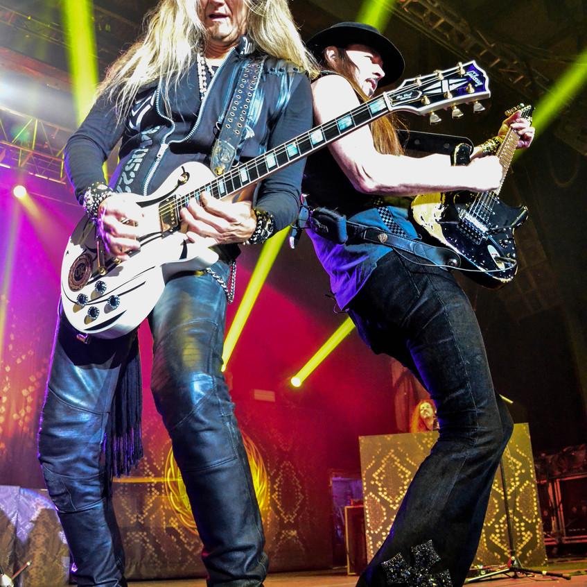 Whitesnake (43)