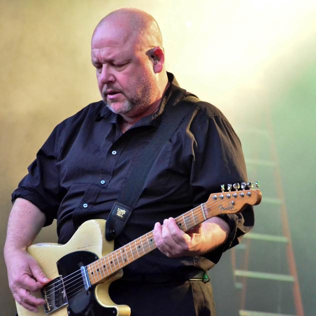 Pixies (23)