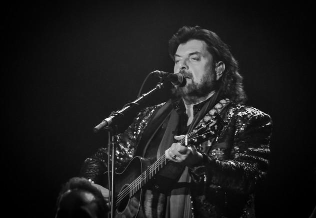 Alan Parsons Live  (48)
