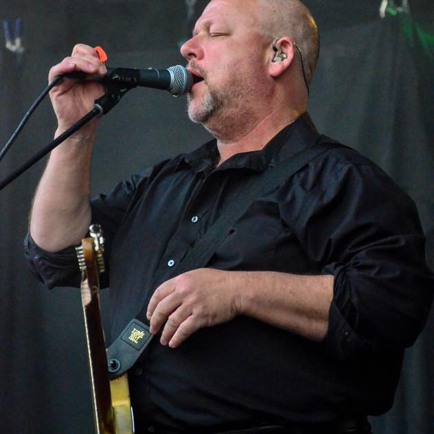 Pixies (14)
