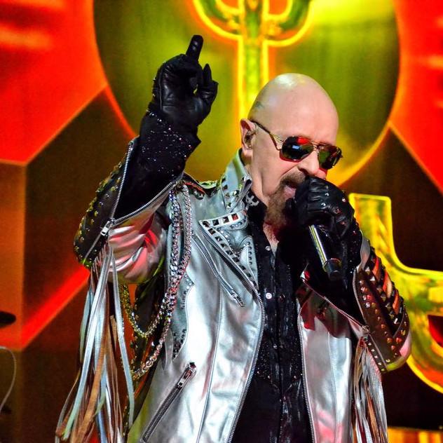 Judas Priest (4)