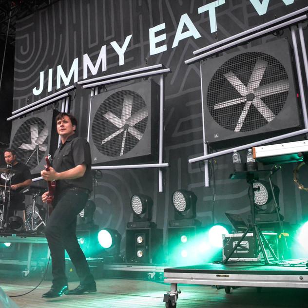 Jimmy Eat World  (37)