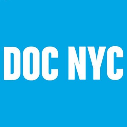 DOC NYC Celebrates 10 Glorious Years