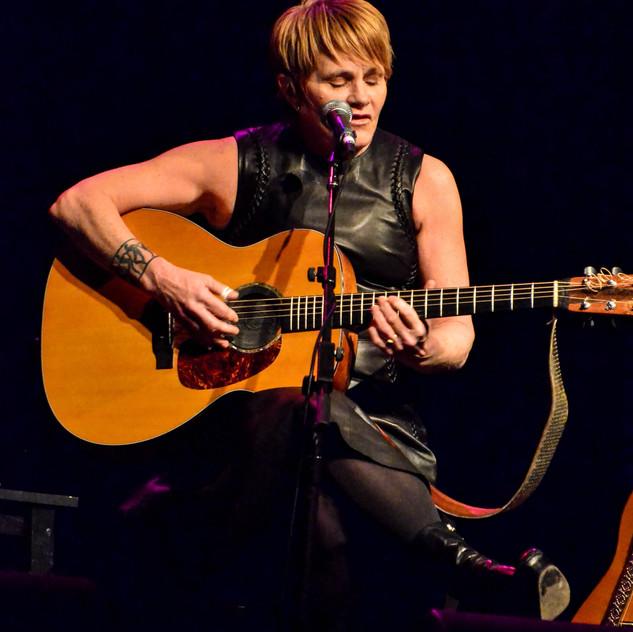Lyle Shawn  (13)
