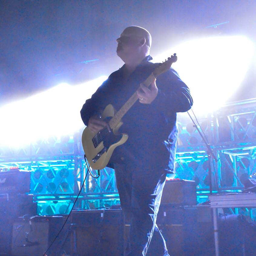 Pixies (31)