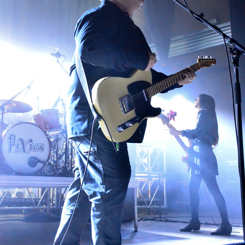 Pixies (42)
