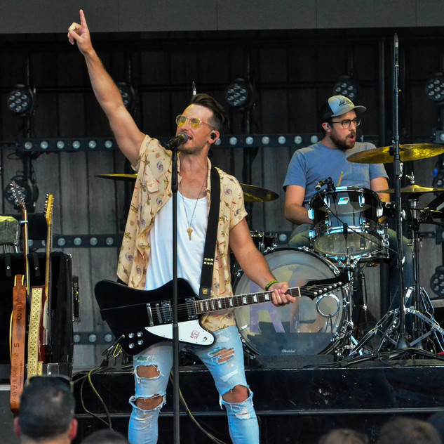 Russell Dickerson (6)