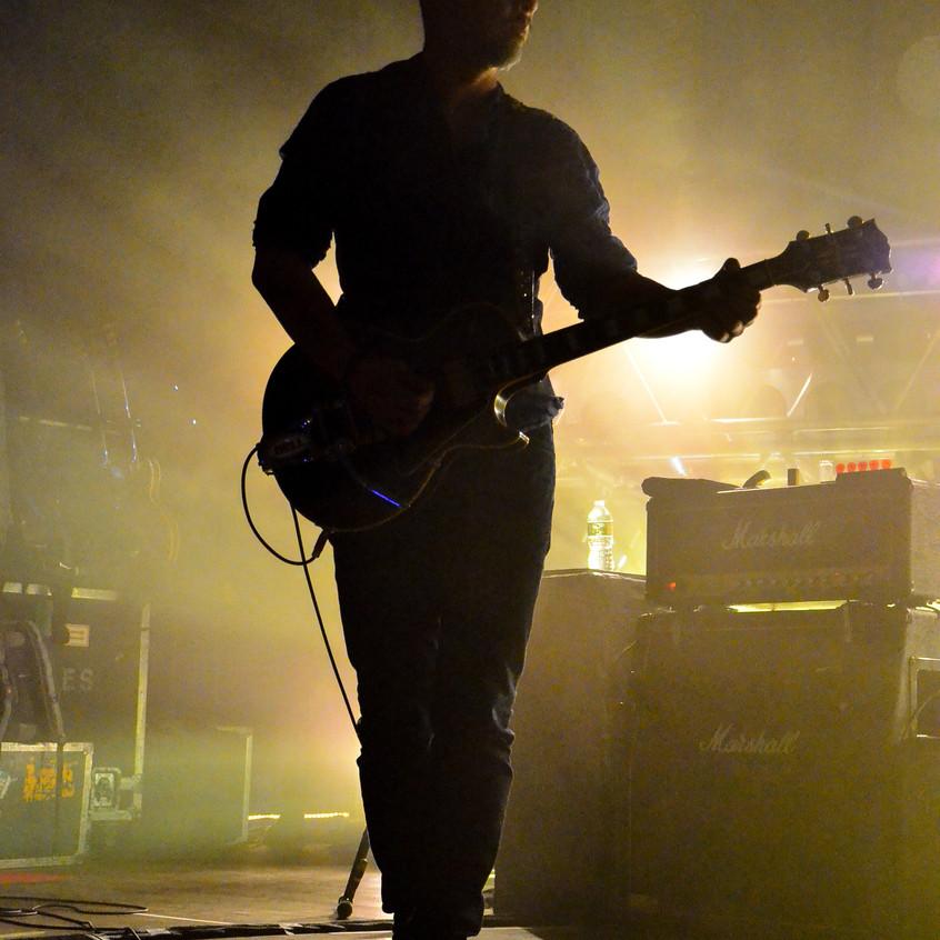 Pixies (70)