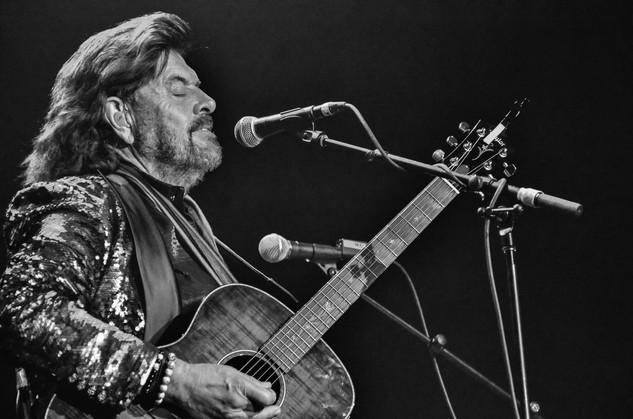 Alan Parsons Live  (66)