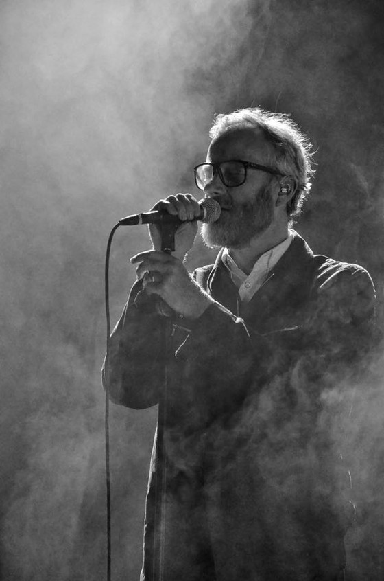 The National (11)