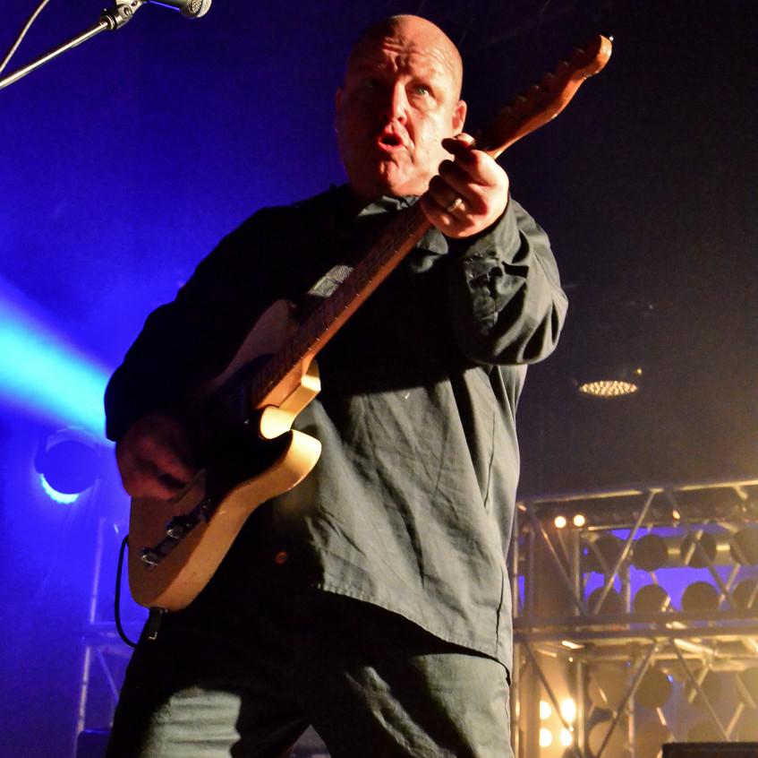 Pixies (87)