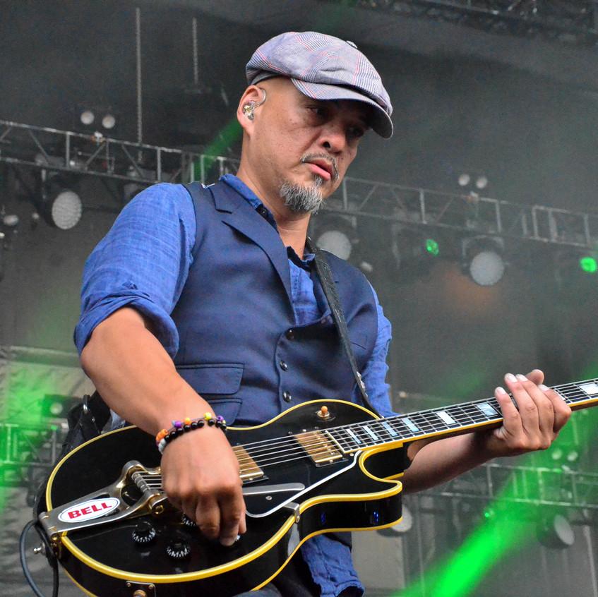 Pixies (3)