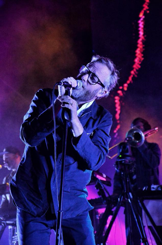 The National (2)