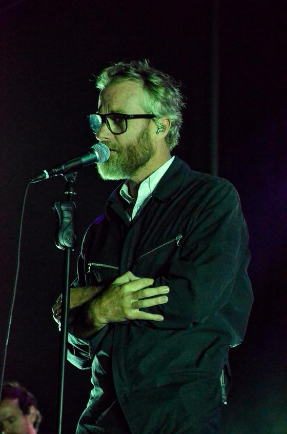 The National (5)