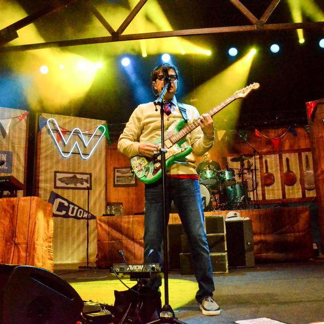 Weezer (48)