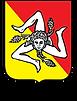 Regione_Sicilia-logo-C933A7B6B5-seeklogo