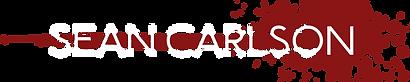 Logo Paint Splatter final.png