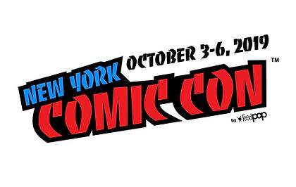 NYCC-Logo-Screen-BlackTM-Dates.jpg