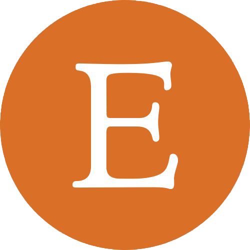 computer-icons-etsy-social-media-clip-ar