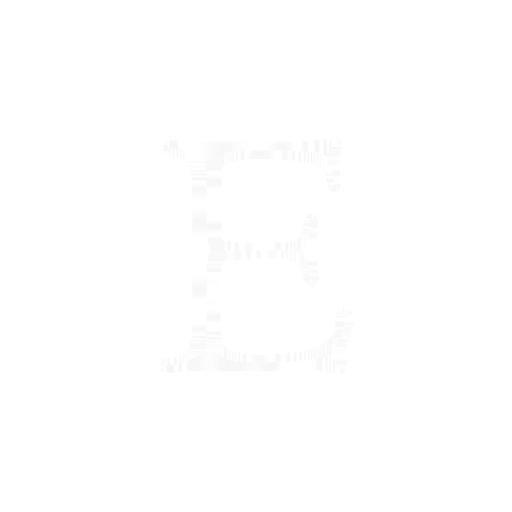 etsy_social_media_logo-512