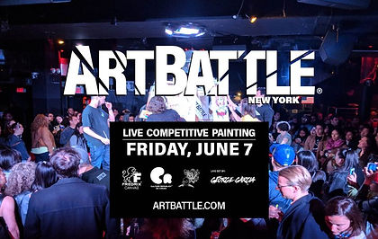 art battle promo.jpg