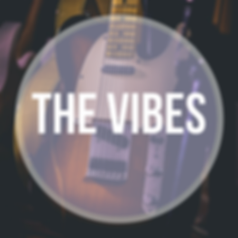 THE VIBES (4).png